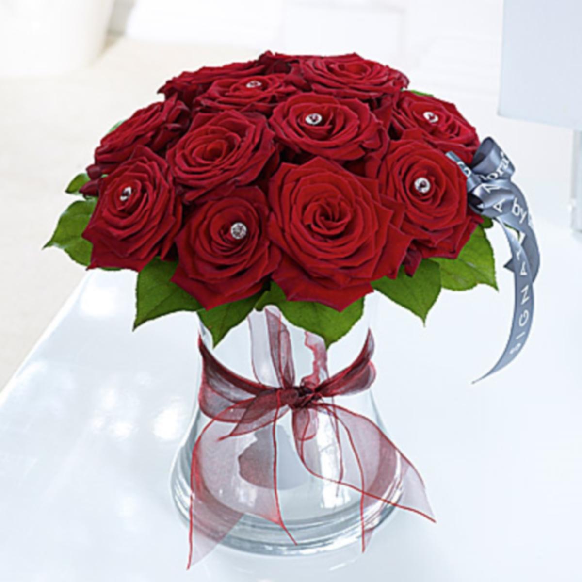 Valentin2-roosikimp